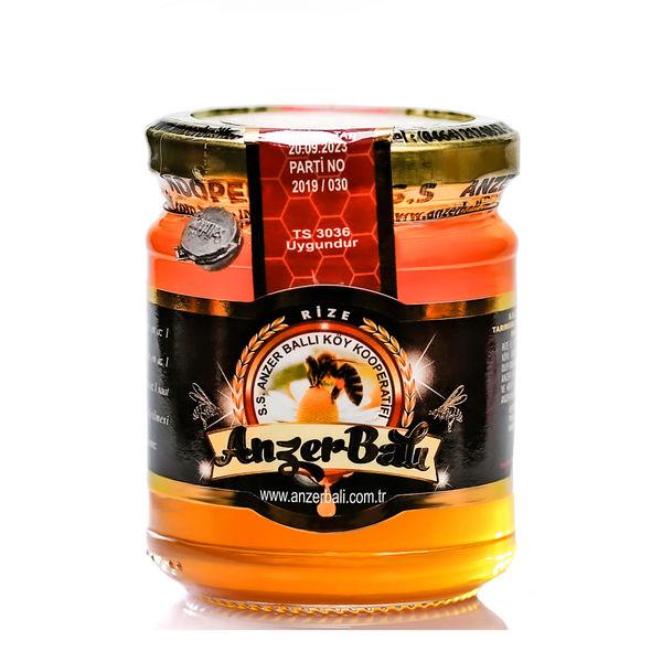 Anzer Honey 250 gr