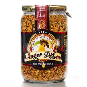 Anzer Pollen 400 gr