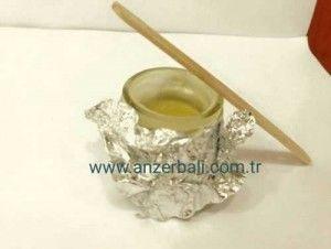 Natural Royal Jelly 20 GR - Thumbnail